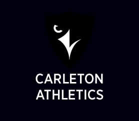 Carleton Athletics