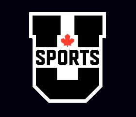 Canadian Interuniversity Sports