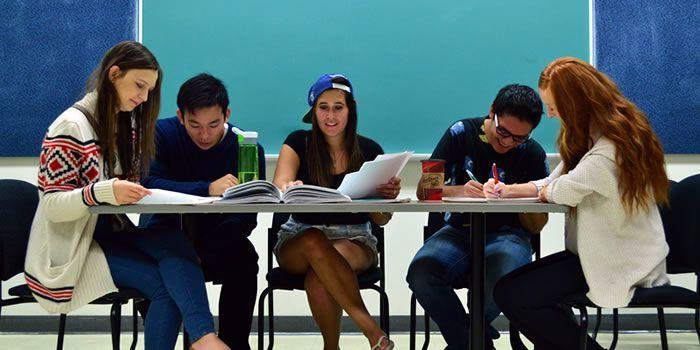 Read More:April exam period information